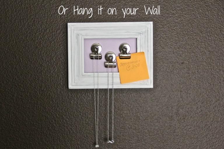 bulldog wall